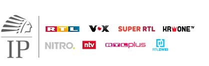 IP_Logoleiste mobile_Mediengruppe_transp