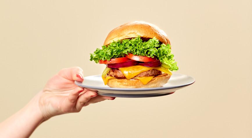 Burger in Hand.jpg