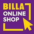 BILLA_OLS.png