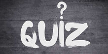 quiz-1.jpeg