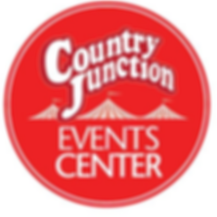 Country Junction Events Center Logo