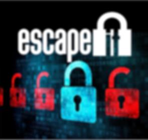 EscapeIt PA Logo