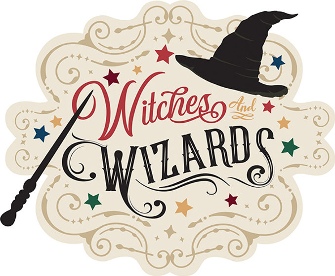 witches-wizards-logo.jpg
