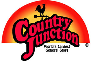 Country Junction Lawn Amp Garden
