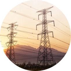 elektrik-sistem-operatorleri-icin.jpg