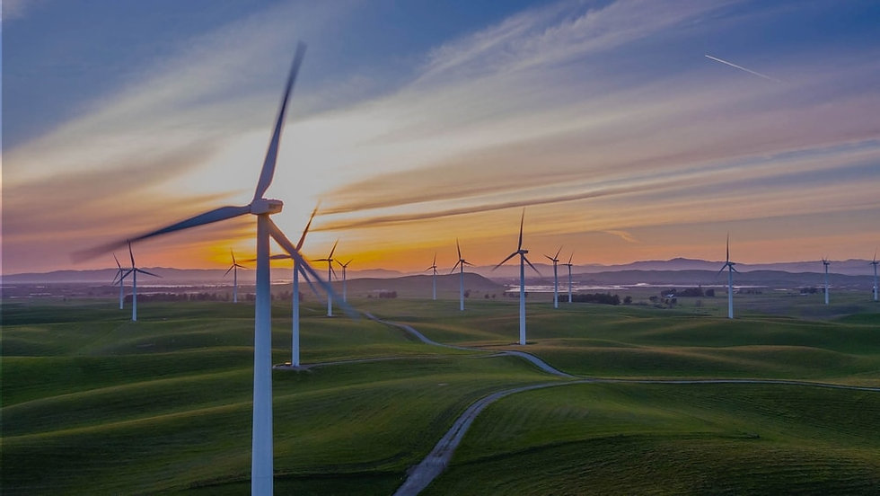 yenilenebilir-enerji-piyasa-operasyonu.j