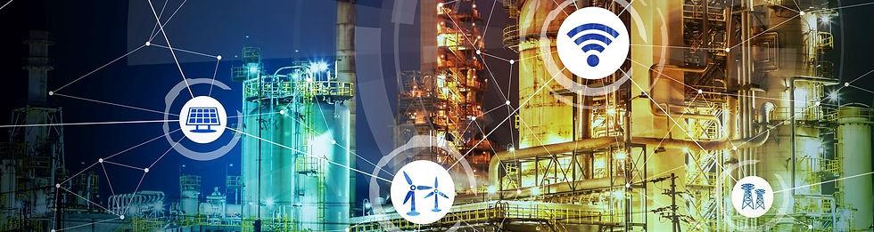 elektrik-piyasa-operasyonu-uygulamalari.