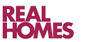real_homes_logo copy.png