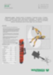 11 movax dh25 impact hammer.jpg