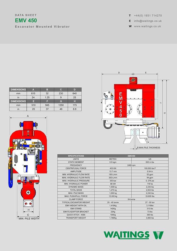 EMV new design copy.jpg