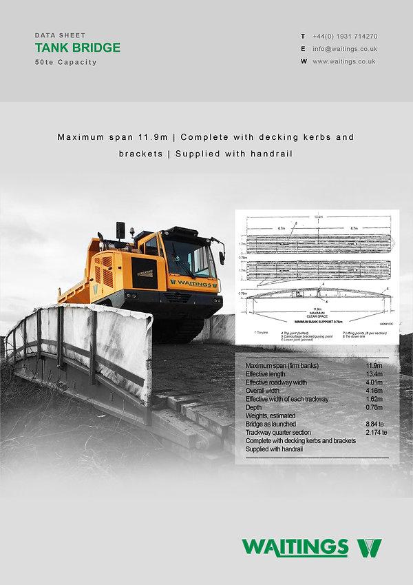 tank bridge new design copy.jpg