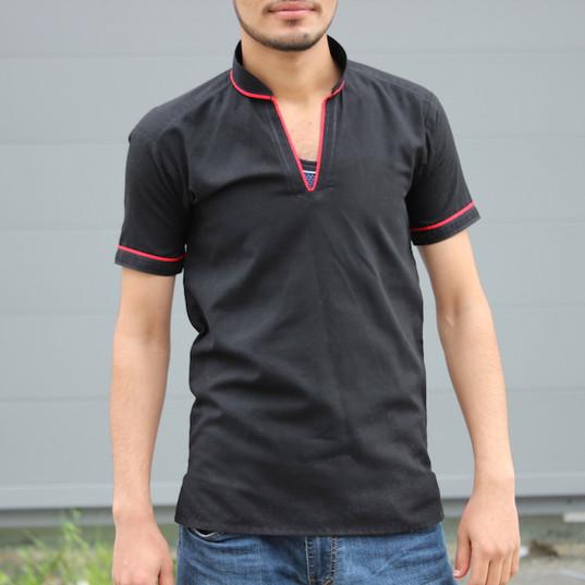 Hemd 8