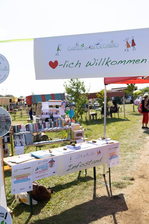 Garten der Begegnung 5 J F c Iris Emberger65.jpg