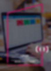 Webinars_6. Lean Supply Chain.jpg