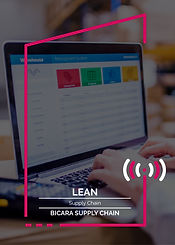 Webinars_6. Lean Supply Chain.jpg