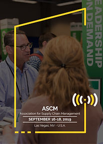 Conference_16. ASCM.jpg