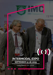 Conference_15. INtermodal Expo.jpg