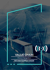 Webinars_8. Value Chain Process Integrat