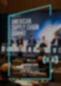Conference_8. American SC Summit.jpg