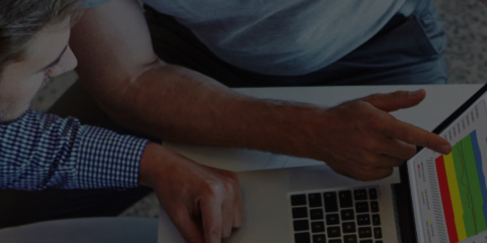 Webinar, Demand Driven Adaptive Enterprise