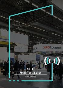 Conference_5. SiTL.jpg