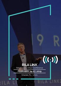 Conference_2. RILA LINK.jpg