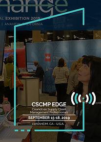 Conference_14. CSCMP EDGE.jpg