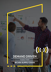 Webinars_13. Demand Driven Supply Chain.