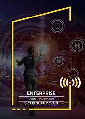 Webinars_16. Enterprise Digital Transfor