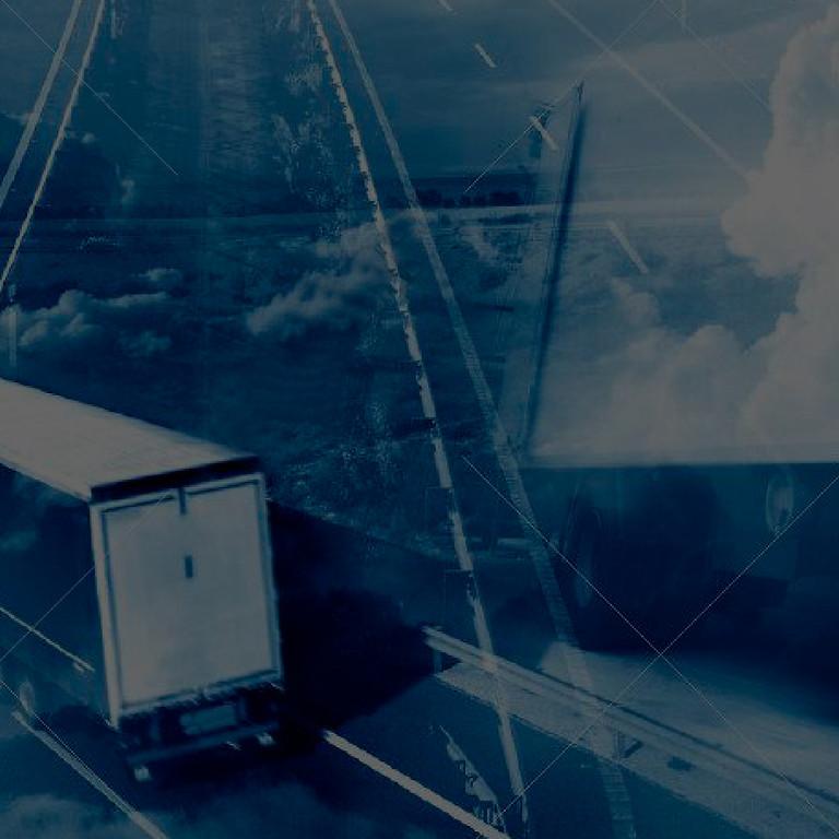 Webinar, Value Chain Process Integration