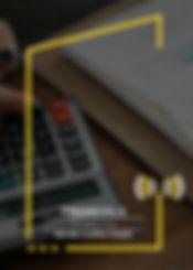 Webinars_4. Financials for Supply Chain.
