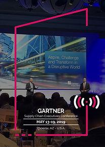 Conference_9. Gartner Conference.jpg