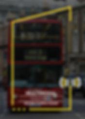 Webinars_1. Multimodal Transport Plannin