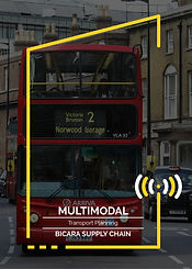 Webinars_1. Multimodal Transport Plannin