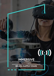 Webinars_17. Immersive Technologies.jpg