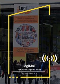 Conference_1. LogiMAT.jpg