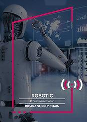 Webinars_18. Robotic Process Automation.