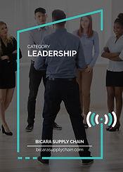 Podcast-Category_11. LEADERSHIP.jpg