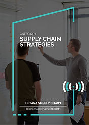 Podcast-Category_8. SUPPLY CHAIN STRATEG