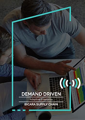 Webinars_14. Demand Driven Adaptive Ente