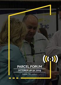 Conference_19. Parcel Forum.jpg