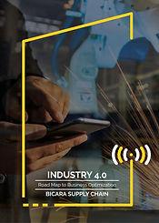 Webinars_10._Industry_4.0_–_Road_Map_to_
