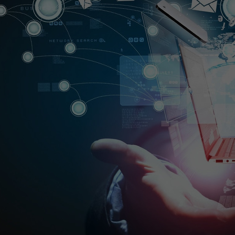 Webinar, Advanced Data Analytics