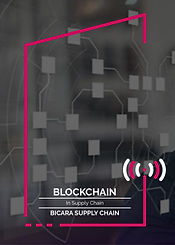 Webinars_3. Blockchain in Supply Chain.j