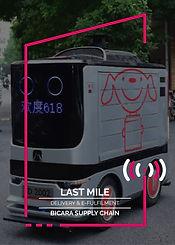 Webinars_12. Last Mile Delivery & E-Fulf