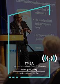 Conference_11. TMSA.jpg