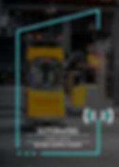 Webinars_2. Automated Guided Vehicle.jpg