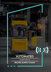 Webinars_2. Automated Guided Vehicle.jpg