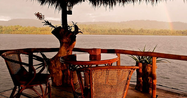 Tatai Riverfront Restaurant_edited.jpg