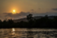 Tatai Sunset Cruise